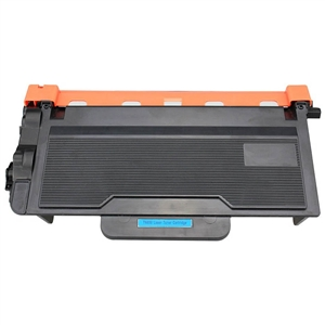 Brother TN850 Compatible Black Toner Cartridge
