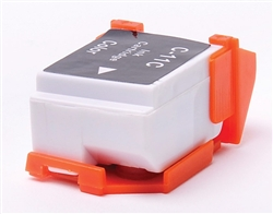 Canon BCI-11C Color Compatible Ink Cartridge