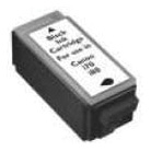 Canon BCI-15 Black Compatible Ink Cartridge