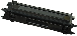 Brother TN115K Compatible Black Toner Cartridge