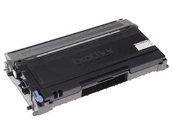 Brother TN350 Compatible Jumbo Black Toner Cartridge