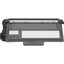 Brother TN780 Compatible Black Toner Cartridge
