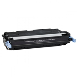 Canon 111 Compatible Black Toner Cartridge