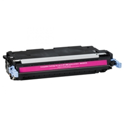 Canon 111 Compatible Magenta Toner Cartridge