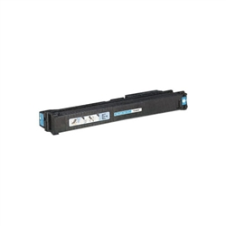 Canon GPR-21 Compatible Cyan Toner Cartridge