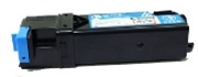 Dell 310-9060 Compatible Cyan Toner Cartridge