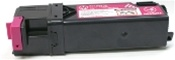 Dell 310-9064 Compatible Magenta Toner Cartridge