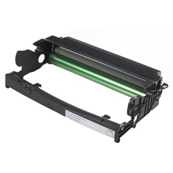Dell 310-8710 Compatible Black Imaging Drum