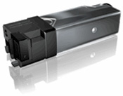 Dell 330-1436 Compatible Black Toner Cartridge