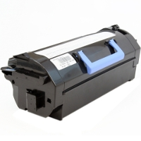 Dell 332-0131 Compatible Extra Hi-Yield Black Toner Cartridge
