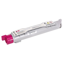 Dell 310-5809 Compatible Magenta Toner Cartridge