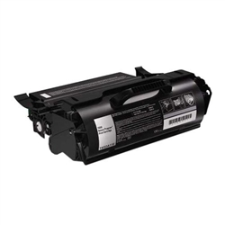 Dell 330-6968 Compatible Black Toner Cartridge