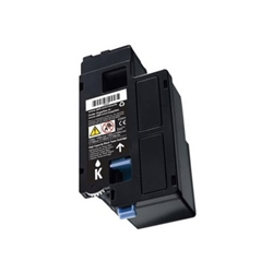 Dell 332-0399 Compatible Black Toner Cartridge
