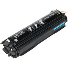 HP C4150A Compatible Cyan Toner Cartridge
