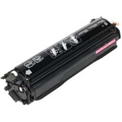 HP C4151A Compatible Magenta Toner Cartridge