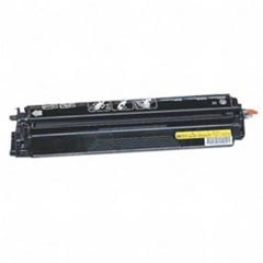 HP C4152A Compatible Yellow Toner Cartridge