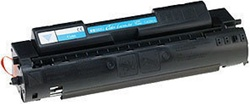 HP C4192A (HP 640A) Compatible Cyan Toner Cartridge
