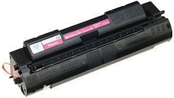 HP C4193A  (HP 640A) Compatible Magenta Toner Cartridge