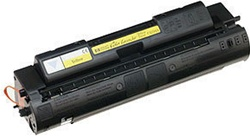 HP C4194A  (HP 640A) Compatible Yellow Toner Cartridge