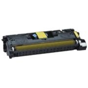 Canon 128  Compatible Black Toner Cartridge
