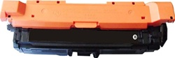 HP CE260A (HP 647A) Compatible Black Toner Cartridge