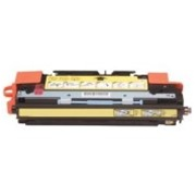 HP Q2682A  (HP 311A) Compatible Yellow Toner Cartridge