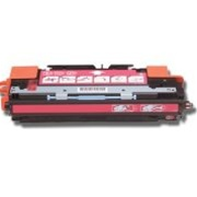HP Q2683A  (HP 311A) Compatible Magenta Toner Cartridge