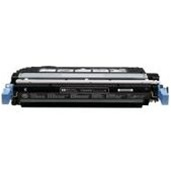 HP Q6460A (HP 644A) Compatible Black Toner Cartridge