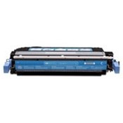 HP Q6461A (HP 644A) Compatible Cyan Toner Cartridge