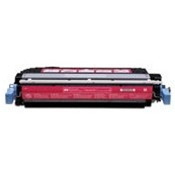HP Q6463A (HP 644A) Compatible Magenta Toner Cartridge