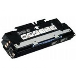 HP Q7560A  (HP 314A) Compatible Black Toner Cartridge