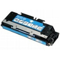 HP Q7561A (HP 314A) Compatible Cyan Toner Cartridge