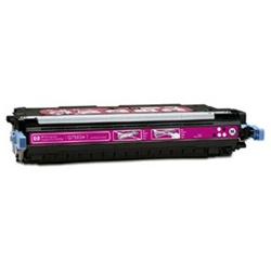 HP Q7583A (HP 503A) Compatible Magenta Toner Cartridge