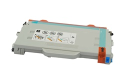Lexmark 20K1400 Compatible Cyan Laser Toner Cartridge
