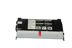 Lexmark C5242KH Compatible Black Toner Cartridge