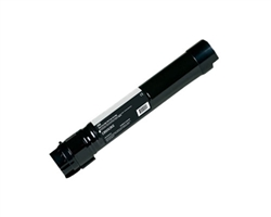 Lexmark C950X2KG Compatible Black HI Yield Toner Cartridge