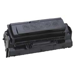 Lexmark 13T0101 Compatible Black Laser Toner Cartridge