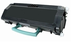 Lexmark E360H21A Compatible Black Toner Cartridge