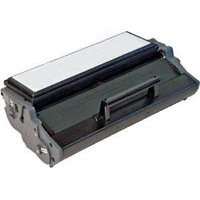 Lexmark X654X21A Compatible Black Toner Cartridge