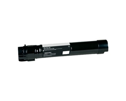 Lexmark X950X2KG Compatible Extra High Yield Black Toner Cartridge