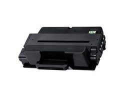 Xerox 106R2311 Compatible Black Toner Cartridge