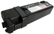 Xerox 106R01455 Compatible Black Toner Cartridge