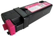 Xerox 106R01453 Compatible Magenta Toner Cartridge