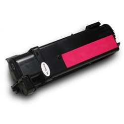 Xerox 106R01279 Compatible Magenta Toner Cartridge