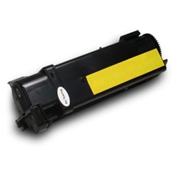 Xerox 106R01280 Compatible Yellow Toner Cartridge