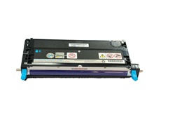 Xerox Phaser 113R00723 Compatible Cyan Toner Cartridge