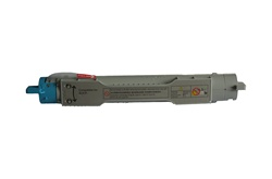 Xerox 106R00672 Compatible Cyan Toner Cartridge