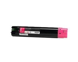Xerox 106R01508 Hi Yield Compatible Magenta Toner Cartridge