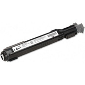 Xerox 6R1318 Compatible Black Toner Cartridge