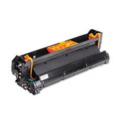 Xerox 108R00649 Compatible Yellow Drum Unit